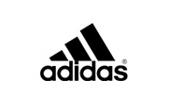 Van Allen