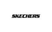 Bon Pilates